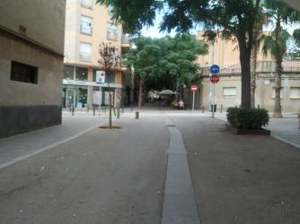 Revision Cursa Viladecans 2021 (18)