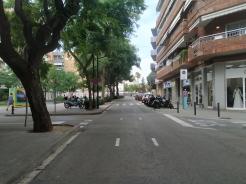 Revision Cursa Viladecans 2021 (3)