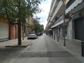 Revision Cursa Viladecans 2021 (8)