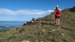 Trail CAP DE CREUS (103)