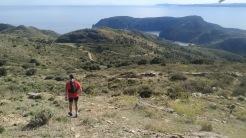 Trail CAP DE CREUS (104)