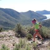 Trail CAP DE CREUS (11)