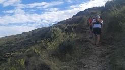 Trail CAP DE CREUS (115)