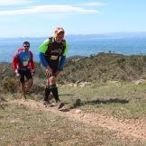 Trail CAP DE CREUS (12)