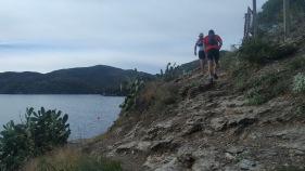 Trail CAP DE CREUS (125)