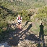 Trail CAP DE CREUS (142)