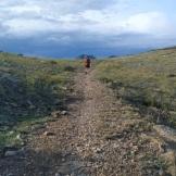 Trail CAP DE CREUS (151)