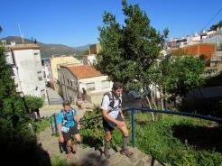 Trail CAP DE CREUS (25)