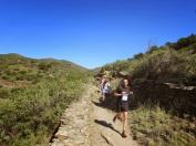 Trail CAP DE CREUS (30)