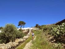 Trail CAP DE CREUS (33)