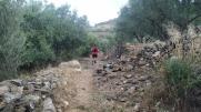 Trail CAP DE CREUS (42)
