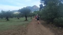 Trail CAP DE CREUS (43)