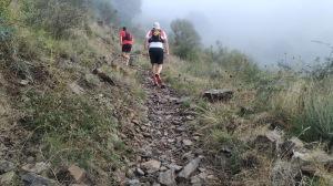 Trail CAP DE CREUS (49)
