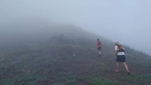 Trail CAP DE CREUS (50)