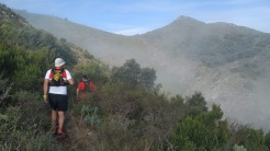 Trail CAP DE CREUS (52)