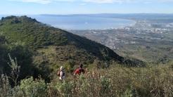 Trail CAP DE CREUS (55)