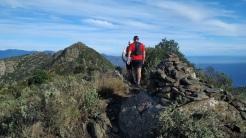 Trail CAP DE CREUS (58)