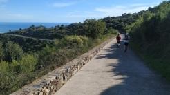 Trail CAP DE CREUS (71)