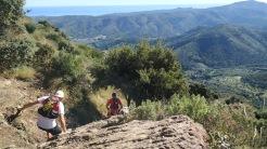 Trail CAP DE CREUS (73)