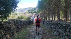 Trail CAP DE CREUS (76)