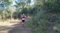 Trail CAP DE CREUS (78)