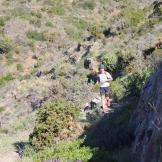 Trail CAP DE CREUS (8)