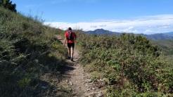 Trail CAP DE CREUS (89)