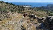 Trail CAP DE CREUS (92)
