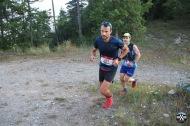 Trail Moixero Serrat dels Moixons 01