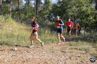 Trail Moixero Serrat dels Moixons 02