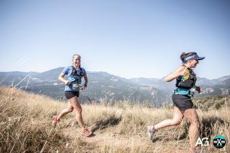 Trail Moixerons Rocadecans (2)