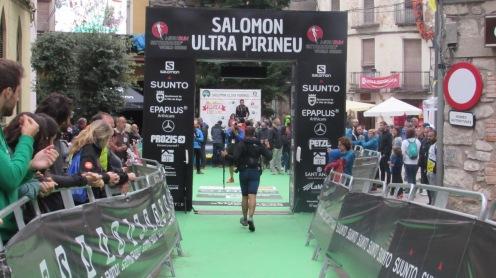 Ultra Pirineu 2018 (375)