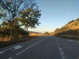 FOTOS MITJA TARREGA (1)