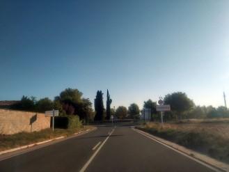 FOTOS MITJA TARREGA (101)