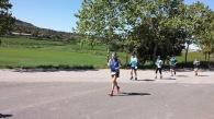 MITJA TARREGA Km 14 a 16 (5)