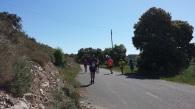 MITJA TARREGA Km 14 a 16 (7)